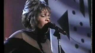 Whitney Houston - And I