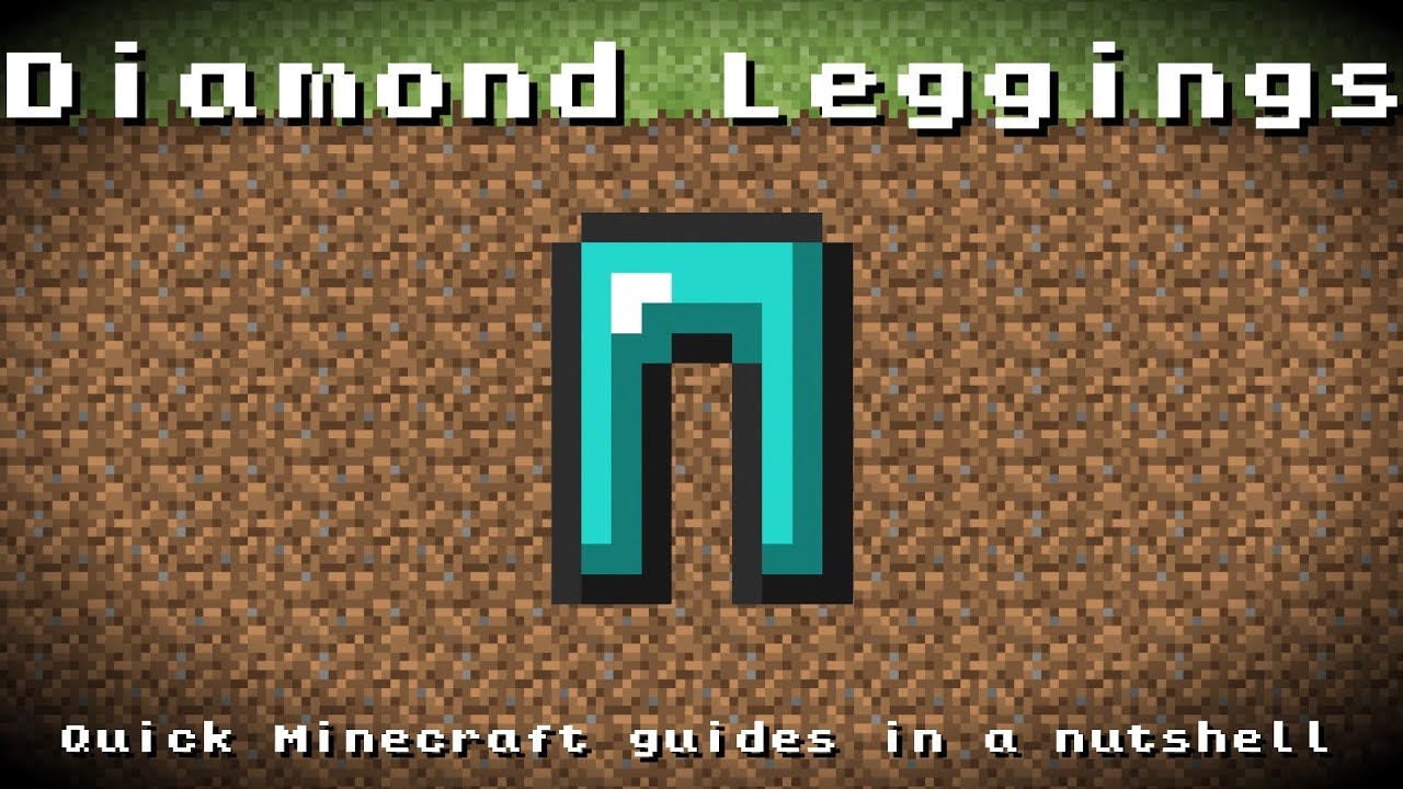Block of Diamond | Minecraft Wiki | FANDOM powered by Wikia