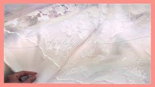 [Hobbyrico] 결혼준비 브이로그 - 1. 웨딩드…