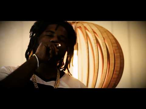 I'm So Wavy Official Video