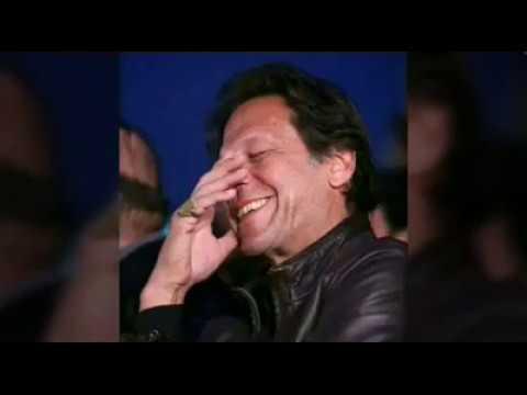 Funny Saraiki Mushaira PTI BY Saraiki Zone