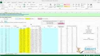 Mechanical Engineering Design Spreadsheet Toolkit(contains more than 250 calculation spreadsheets)