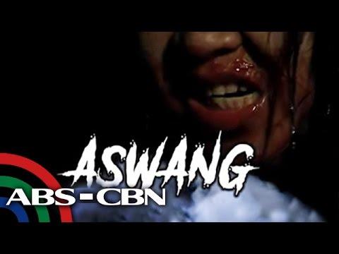 Babae, naging aswang umano | ABS-CBN News