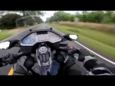 Regretting My 2019 GoldWing? (Part TWO)