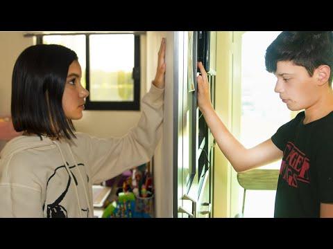 ¿QUIEN ME MIENTE? ¿JULIAN, CLAUDIA O CELIA? | TV Ana Emilia