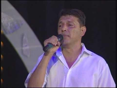 Сергей Агаев - Офицерская жизнь