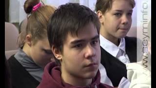 «Тема для сюжета»: Найти работу поможет Центр занятости(, 2013-11-22T11:39:12.000Z)
