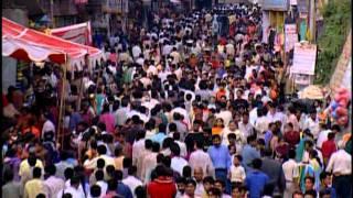Kahein Bhool Gail [Full Song] Mann Ek Mandir - Munna Singh