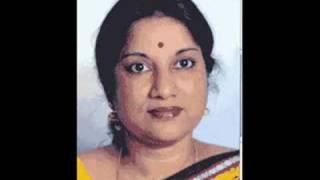 kannada song on flute - on Shri Raghavendra Swamy