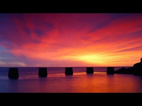 calm,-beautiful,-hopeful-song---non-copyright,-royalty-free