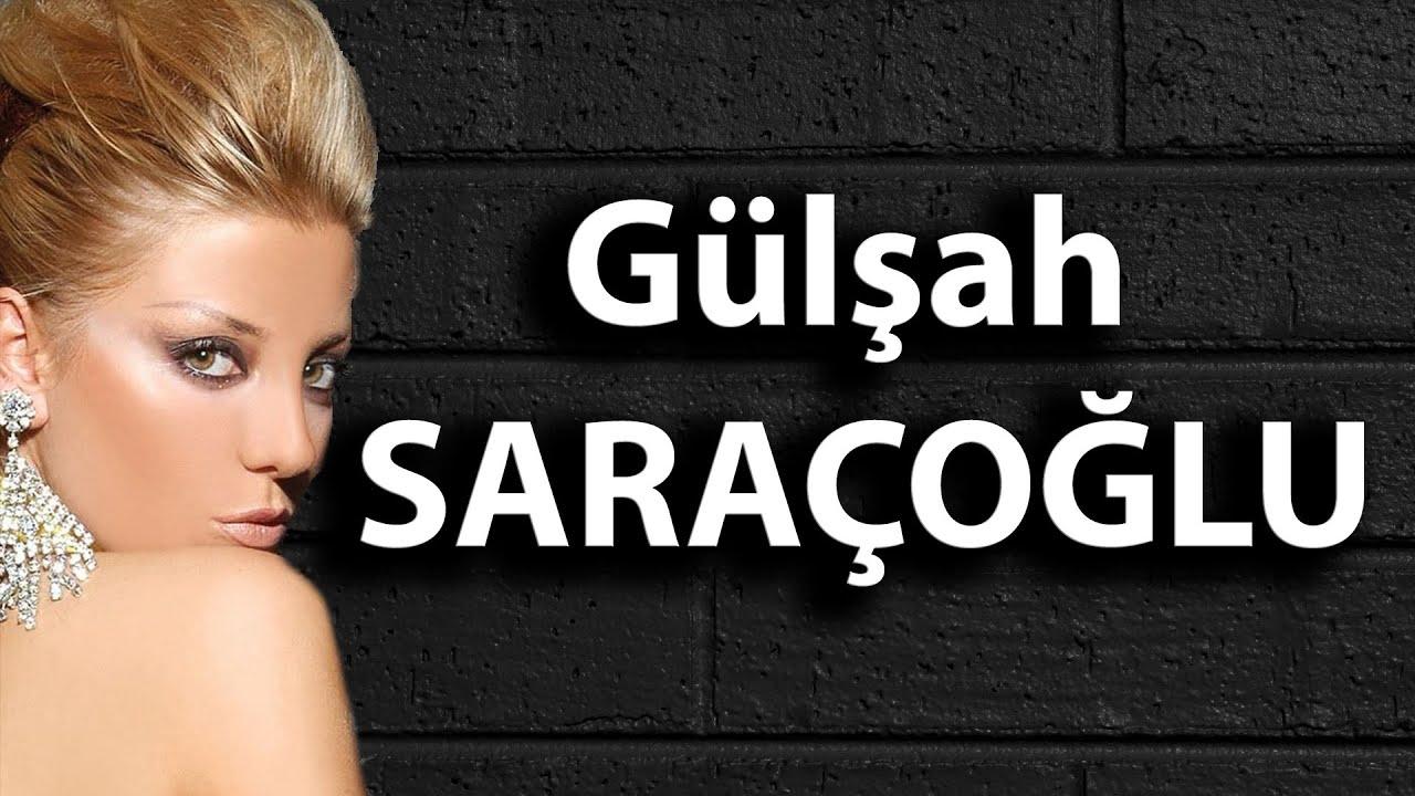 Gülşah Saraçoğlu, eski sevgilisi Gökhan Göz'ün canlı yayınını bastı!