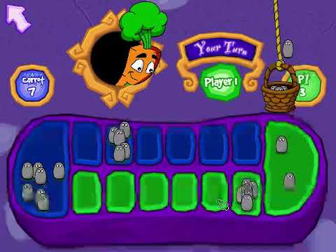 Pajama Sam  Games to Play on Any Day English US 3 29 2020 5 03 44 PM |