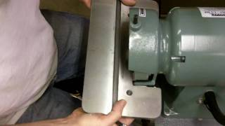 part 2 5 harbor freight carbide tool grinder review and modifications