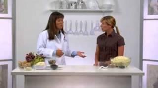 My dog just ate chocolate: Dr. Justine Lee & VPI talk kitchen poisons
