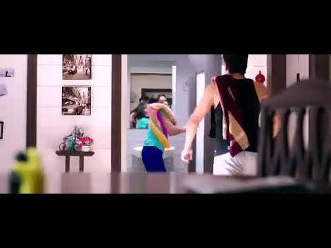 Tula Kalnaar Nahi | Title Song