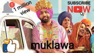 muklawa-ammy-virk-sonam-bajwa-karmjeet-anmol-full-movie-muklawa-movie-comedy-scene
