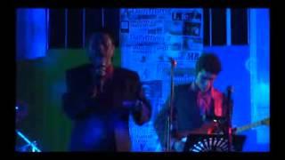 Sihina Lowe - Priyantha Fernando  feat. Chimes of The 70's