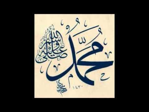 Habib Syech Terbaru Sholawat Al Fatih