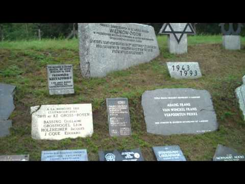 KL Groß-Rosen : Jewish prisoners