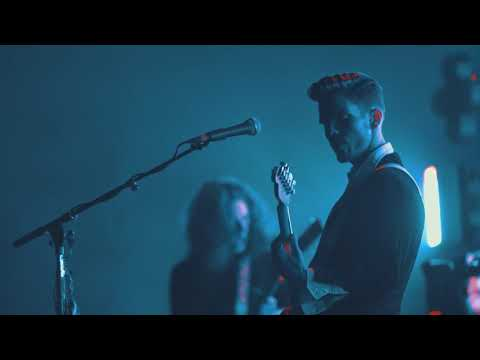 Official Site for the band KALEO | Tour Updates, News, Video
