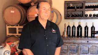 Temecula Wine Country | Temecula Wine Tasting California | Barlett Tours