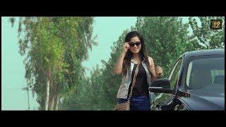 Chandigarh Wali - Mintu Sidhu    Latest Punjabi Songs 2017    Yaar Beli Record Records