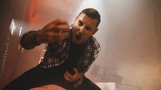 Watch Parkway Drive Crushed video