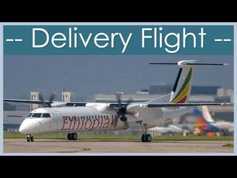 pour rep taster flights - 480×360