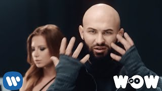 Download Джиган feat. Юлия Савичева - Любить Больше Нечем | Official Video Mp3 and Videos