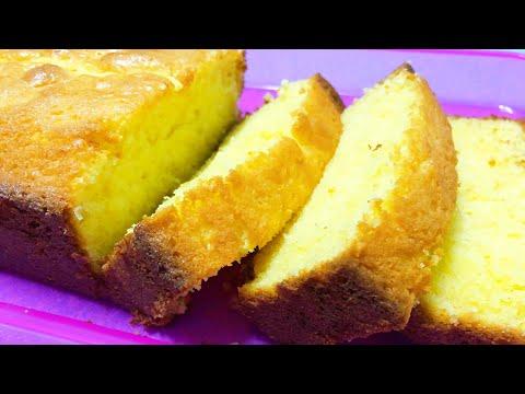sedapnya-kek-butter-|-bolu-butter-|-buttercake-|-moh-kite