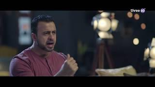مين اللي لو علاقتي بيه انقطعت أحمد ربنا ومزعلش؟ - مصطفى حسني