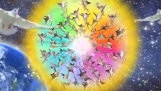 Reiki Müzikleri - Melek Senfonisi