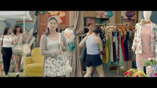 Western Union Sulit Padala sa Buong 'Pinas