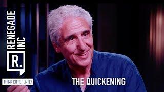 Renegade Inc: The Quickening