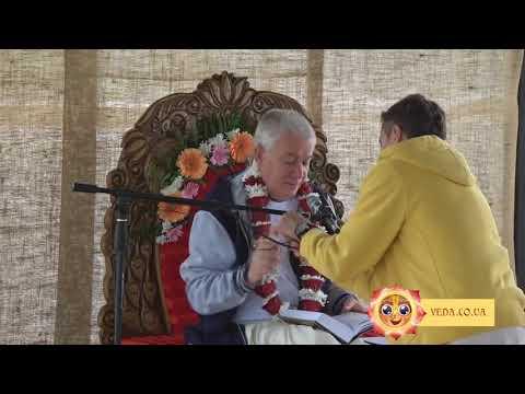 Чайтанья Чаритамрита Ади 9.45 - Чайтанья Чандра Чаран прабху
