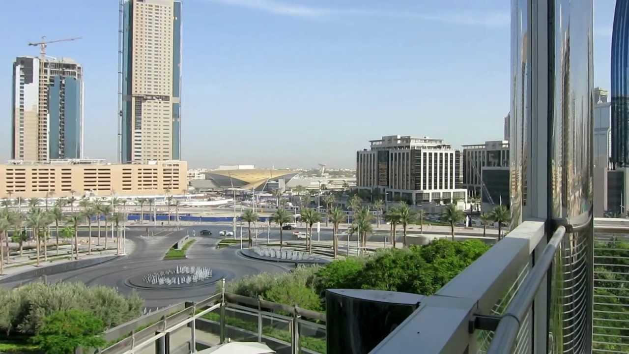 Armani Hotel Dubai Ambassador Suite 527 Tour Dubai 2012 05 05 Youtube
