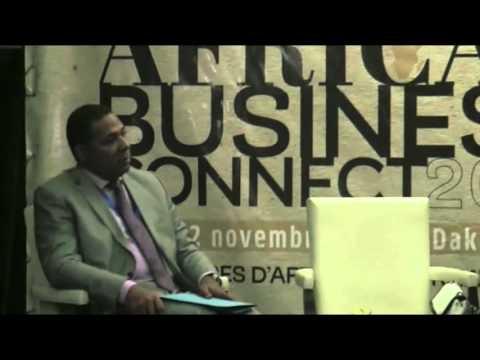 """Maroc Export et BMCE bank of Africa organisent la 1ère édition de """"African business connect"""""""