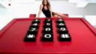 Baixar Mariah Carey - Didnt Mean To Turn You On