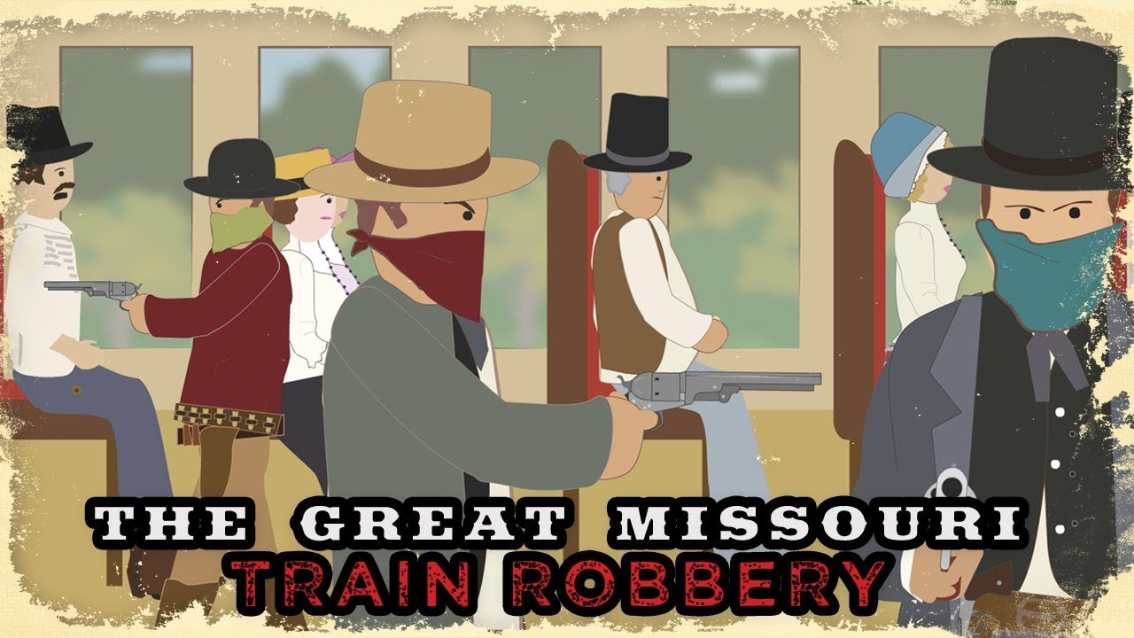 the-great-missouri-train-robbery-1874