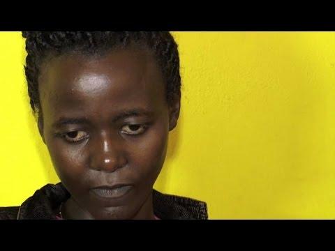 Uganda's only radiotherapy machine broken beyond repair