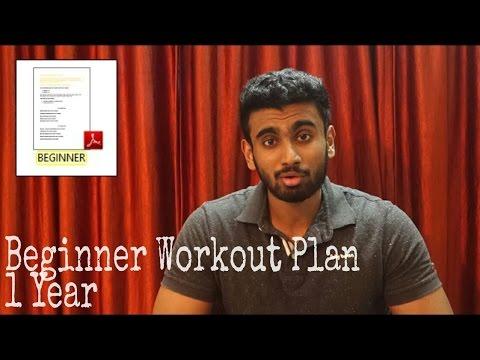 free-workout-plan-for-beginners-|-1-year-plan-~-free-download