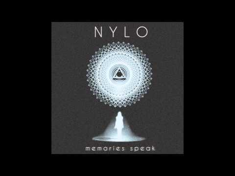 Nylo - Rent Free