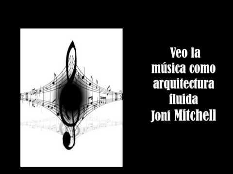 Frases de músicos