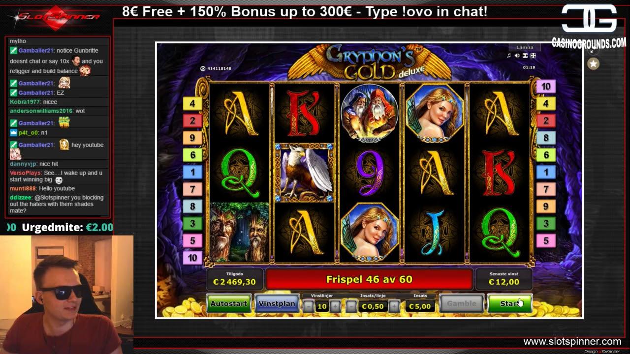 uusi online blackjack-sovellus