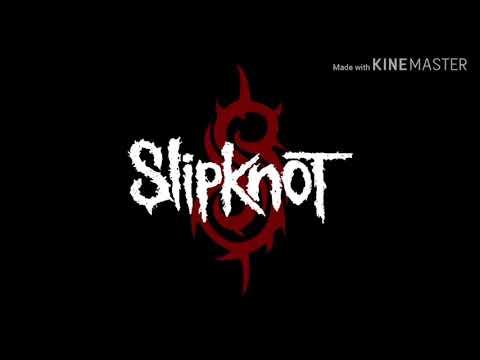 Slipknot - Dogfish Rising ( Audio )