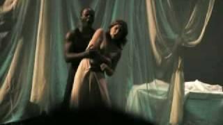 Video The Rape of Lucretia part  2 download MP3, 3GP, MP4, WEBM, AVI, FLV Januari 2018