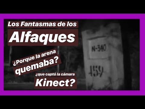 2/2 *CAMPING LOS ALFAQUES (segunda Parte)