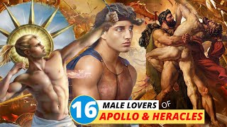 Watch Heroes Lovers video