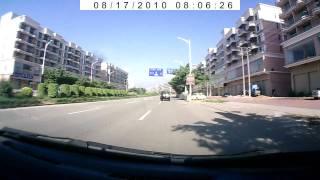 Видеорегистратор DVR-127 HD (Китай)(http://dvr123.ru - автомобильные видеорегистраторы в широком ассортименте: 480p, 720p, 1080p Тест видеорегистратора..., 2011-10-29T18:24:55.000Z)