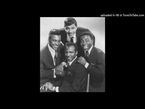 THE O'JAYS - WORKING ON YOUR CASE